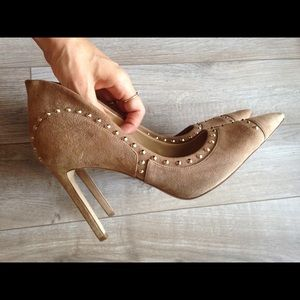 ... The most beautiful leather Sam Edelman pumps ... d80599982a8